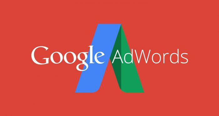Google reklam verme, google reklamları, google alışveriş reklamları, google çerez reklamları, google geri dönüşüm reklamları, remarketing,google merchant center