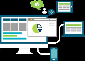 eticaret sitesi entegre raporları.png