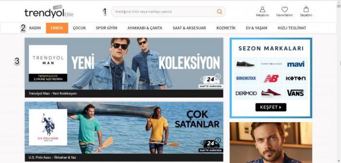 trendyol entegrasyon e-ticaret sitesi trendyol ürün satmak