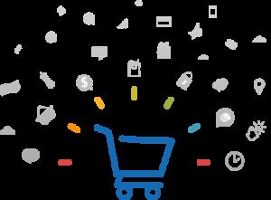 E-Ticaret sitesi hepsiburada n11 gittigidiyor sahibinden sanalpazar trendyol entegrasyon entegre bağlama